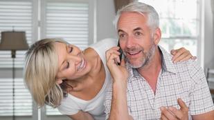 telefon-komorkowy-spaninternet-lte-spanbrtelefon-stacjonarny
